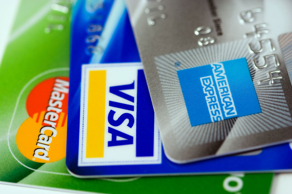 Are you planning to apply for a credit card then don't ignore these points : All about Credit Cards