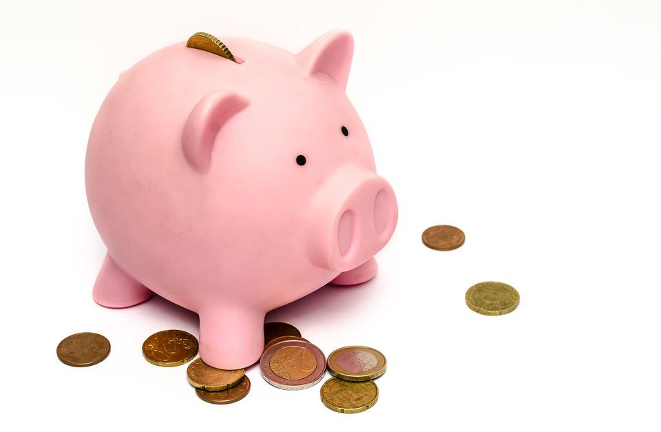 Top 10 reason why you should start saving money