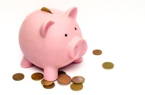 Read more about the article Top 10 reason why you should start saving money